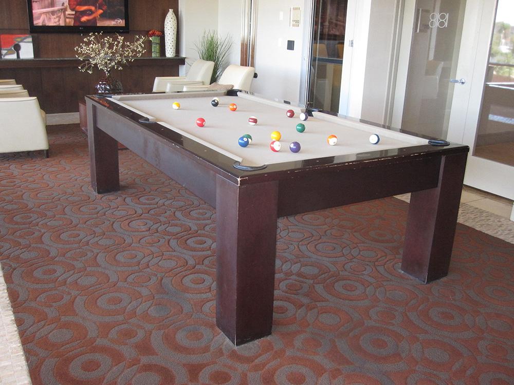 Camel Felt Blue Chalk Dk Billiard Service Pool Tables For Sale Billiard Supplies Orange Ca