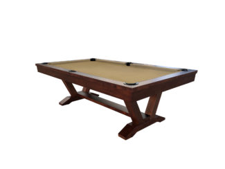 skylar pool table