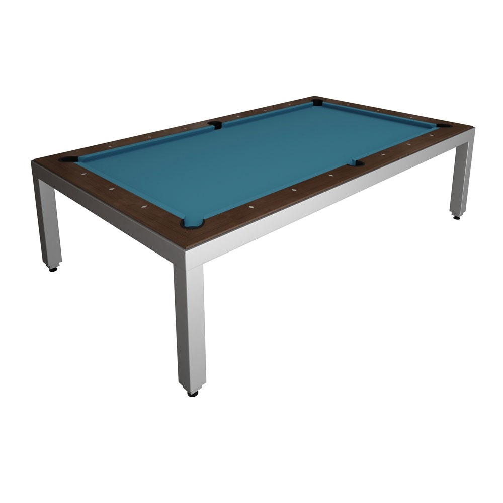 FusionTable - DK Billiard Service, Pool Tables For Sale, Billiard